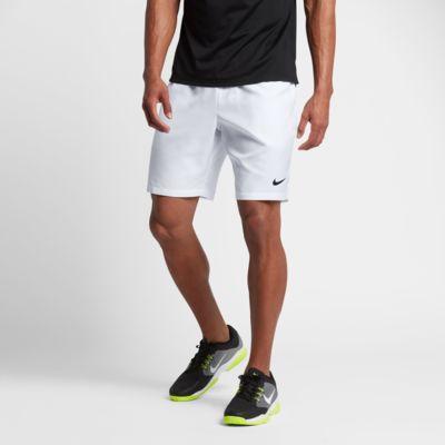 Short de FIT tennis NikeCourt Dri FIT de 23 cm pour BE e2b163