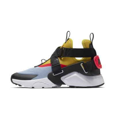sale retailer 5693c d7256 Nike Air Huarache City