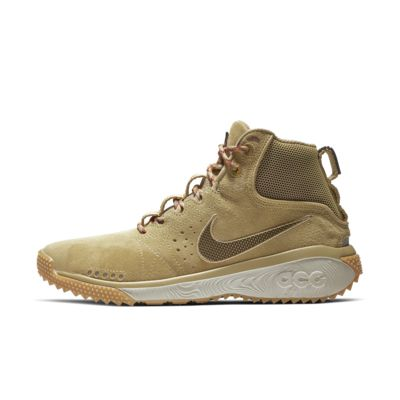 new specials details for special sales Nike ACG Angel's Rest Men's Shoe