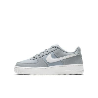 Nike Air Force 1 PE Older Kids' Shoe
