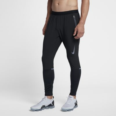 231e0d12942c Nike Swift Men s Running Pants. Nike Swift