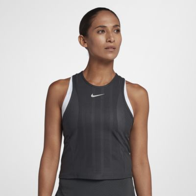NikeCourt Zonal Cooling Slam Women's Tennis Tank