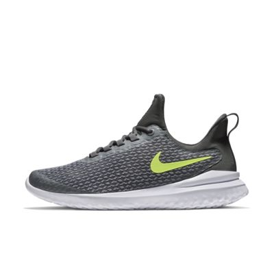 Nike Renew Rival Men's Running ... Shoes outlet locations hgN2Z