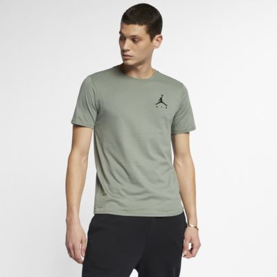 Jordan Sportswear Jumpman Air T-shirt voor heren