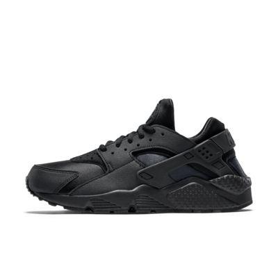 Nike Air Huarache Run 女子运动鞋