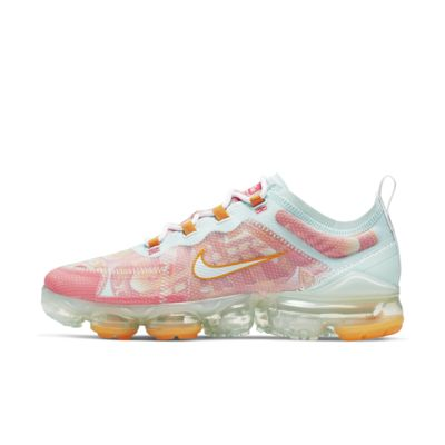 Nike Air Vapormax 2019 QS Women's Shoe