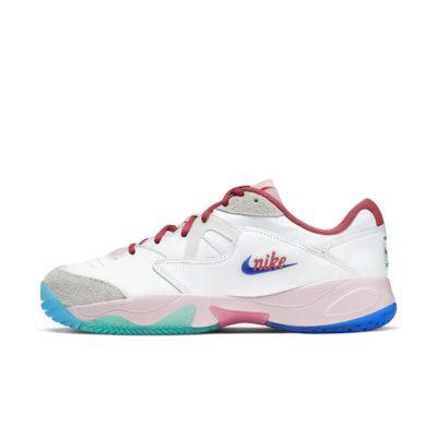 Купить Мужские теннисные кроссовки NikeCourt Lite 2 Premium