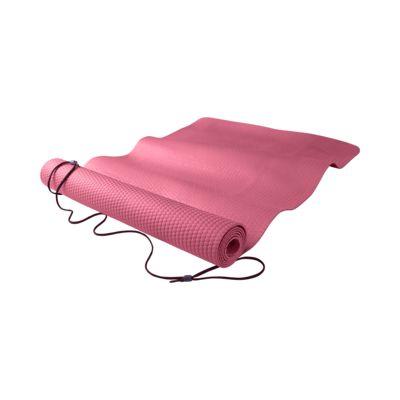 Nike Fundamental 3 mm Yogamat