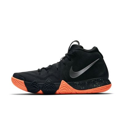 scarpe basket nike kyrie