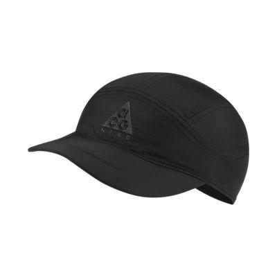 Gorra ajustable Nike ACG Tailwind
