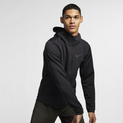Veste de basketball Nike Therma Flex Showtime pour Homme