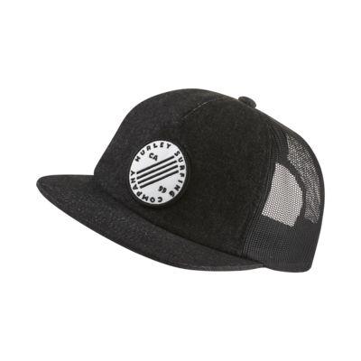 Hurley Sail Bait Men's Hat