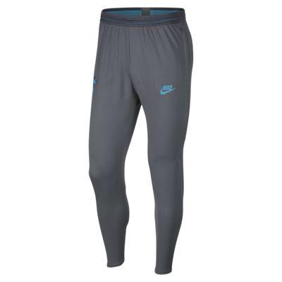Męskie spodnie piłkarskie Nike Dri-FIT Tottenham Hotspur Strike