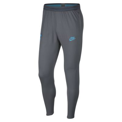 Pantalon de football Nike Dri-FIT Tottenham Hotspur Strike pour Homme