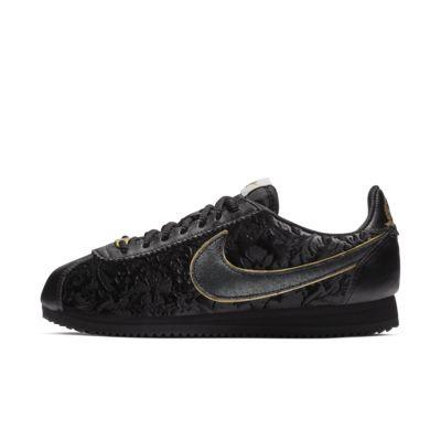 b3eac402faa1 Nike Classic Cortez SE Women s Shoe. Nike.com