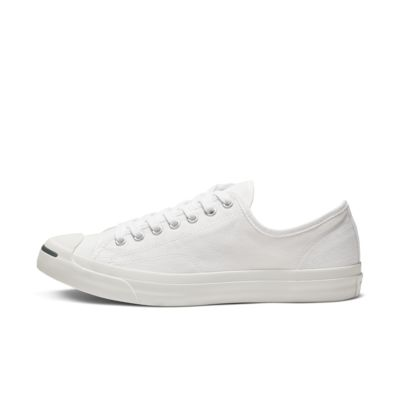 Converse Jack Purcell Classic Low Top Unisex Shoe