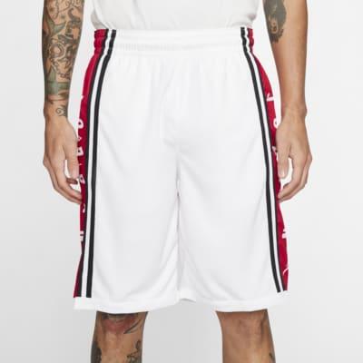 Męskie spodenki do koszykówki Jordan HBR