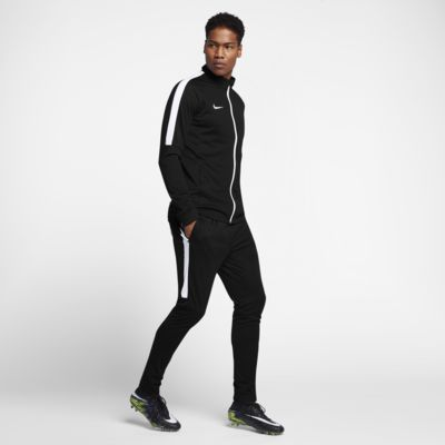 Nike Dri-FIT Men's Football Tracksuit
