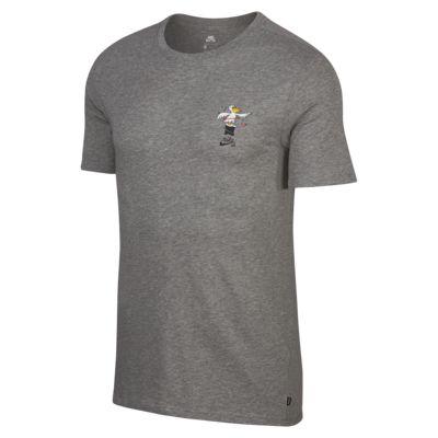 เสื้อยืดผู้ชาย Nike SB