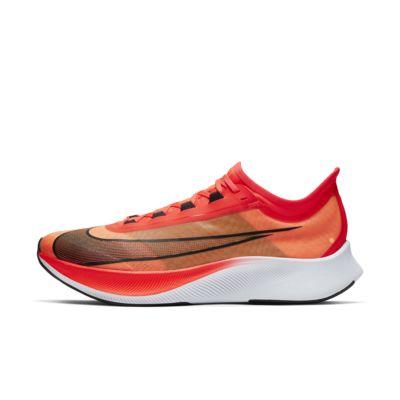 Scarpa da running Nike Zoom Fly 3 - Uomo