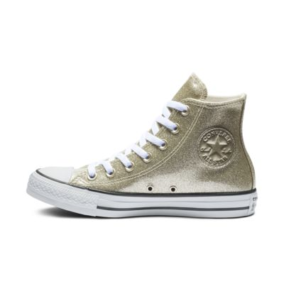 Converse Chuck Taylor All Star Wonderworld High Top by Nike