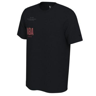 """Мужская футболка НБА Nike """"Paris"""""""