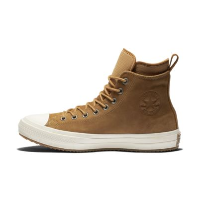converse chuck taylor boots