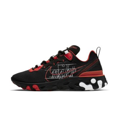 Sapatilhas Nike React Element 55 para homem