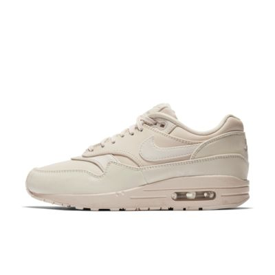 1255ce40e971c Nike Air Max 1 LX Women s Shoe. Nike.com CA