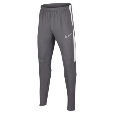 Pantalon de football Nike Dri-FIT Academy pour Enfant plus âgé