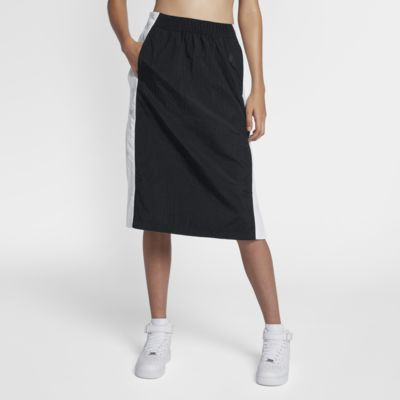 Jupe NikeLab Collection pour Femme