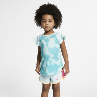 Nike Instacool Toddler Top