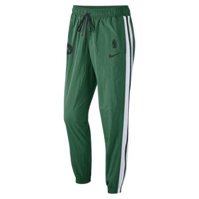 波士顿凯尔特人队 NikeNBA 男子运动长裤