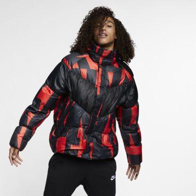Kurtka Nike Sportswear Down Fill