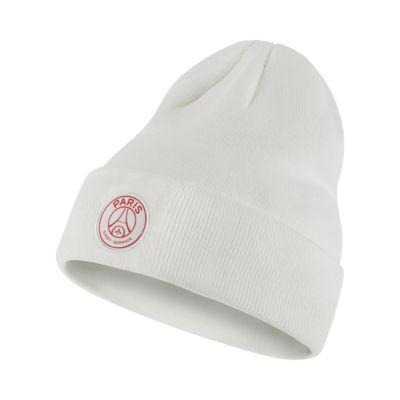 Bonnet de football Paris Saint-Germain