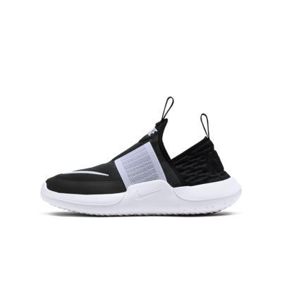 Nike Nitroflo (GS)大童运动童鞋