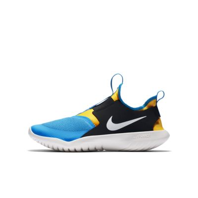 Nike Flex Runner Big Kids' Running Shoe