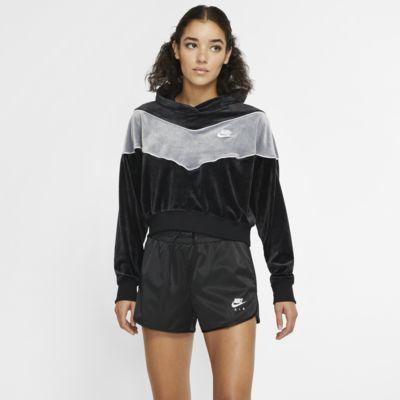 Nike Sportswear Heritage Women's Hoodie