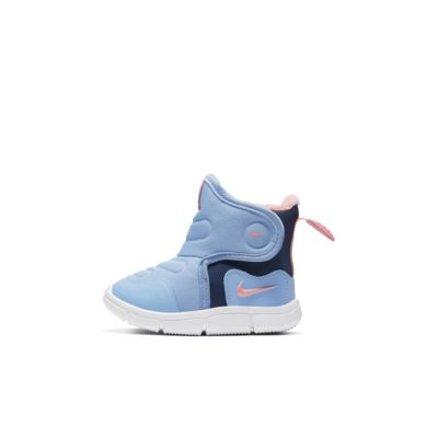 Nike Novice Baby/Toddler Boot