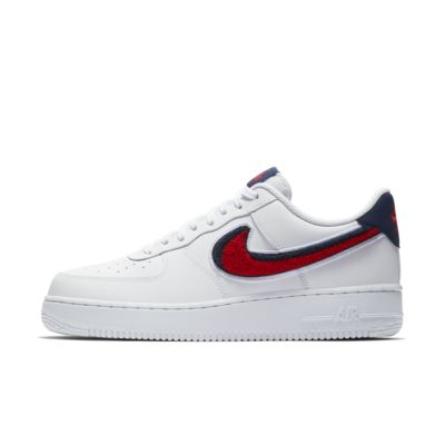 new arrival 339c9 1c623 NIKE. Nike Air Force 1 Low ...