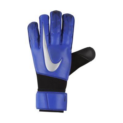 Nike Grip3 Goalkeeper keeperhansker