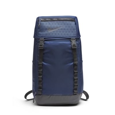Nike Vapor Speed 2.0 Training Backpack