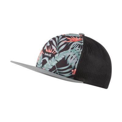 Ανδρικό καπέλο Hurley Mixtape