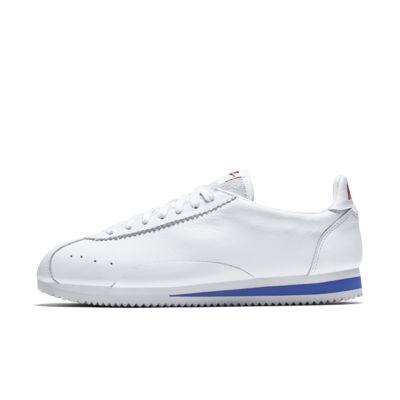 Nike Classic Cortez Premium Unisex Shoe