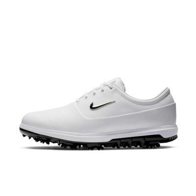 Męskie buty do golfa Nike Air Zoom Victory Tour