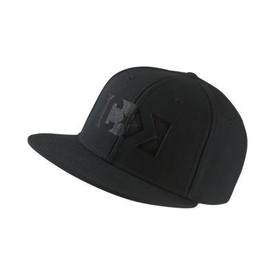 NIKE. CONVERSE CONS BOX SNAPBACK ADJUSTABLE HAT. NIKE.COM 55f3e5b0b812