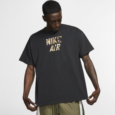 Nike AF1 男款 T 恤