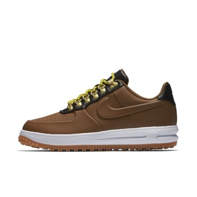 nike air force 1 uomo beige