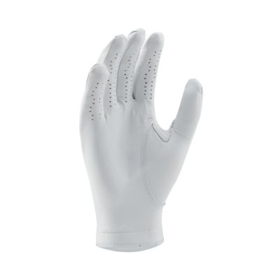Nike Tour Classic II Golf Glove (Right Regular)