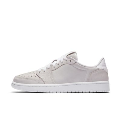 air jordan 1 retro low ns femme